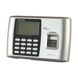 Anviz A300ID Presence control terminal and Access control -…