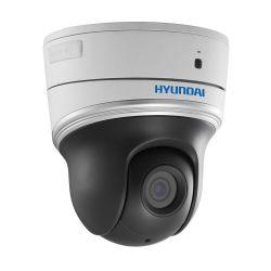 Hyundai HYU-237 IP motorized dome of 60º/sec with IR…