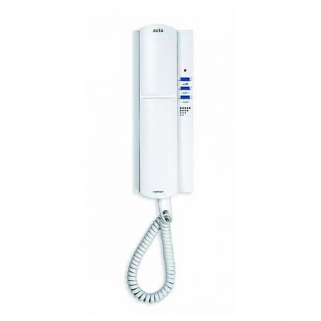 INTERCOM Auta 700505 Universal compatible 5 hilos