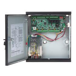 Dahua ASC1204C-S Four Door Access Controller