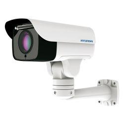 Hyundai HYU-259 PTZ bullet IP camera with IR illumination of 100…