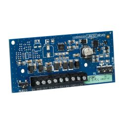 DSC PCL-422 Module for remote mounting of communicators