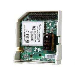 DSC GSM-350 GPRS / GSM / SMS communication module for DSC…