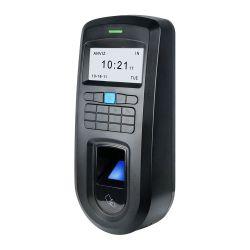 Anviz VF30+RFID Anviz fingerprint and RFID standalone biometric…