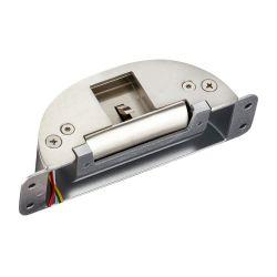 Control Acceso OEM CONAC-684 Special electric door opener for…