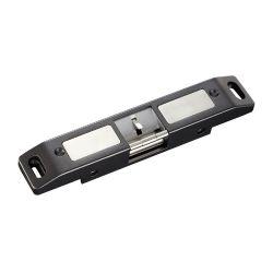 Control Acceso OEM CONAC-709 Special electric door opener for…