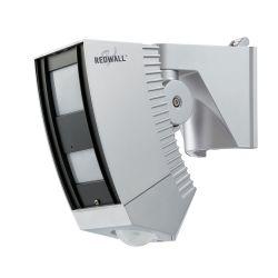 Optex SIP-3020-5 Detector PIR exterior serie Redwall-V 30 x 20…