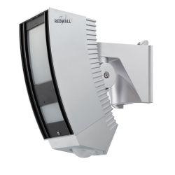 Optex SIP-5030 Detector PIR exterior serie Redwall-V 50 x 30…