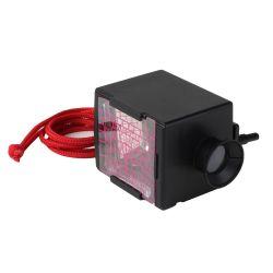 Optex AVF-1 Visor para ajuste área de detección para los…