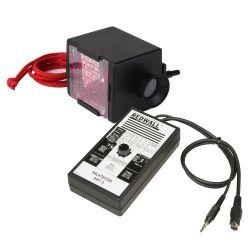 Optex SIP-AT Kit de herramientas ajuste área detección serie…