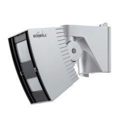 Optex SIP-3020WF Detector PIR exterior serie Redwall-V 30 x 20…