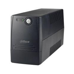 Dahua PFM350-900 SAI Uninterruptible Power Supply…