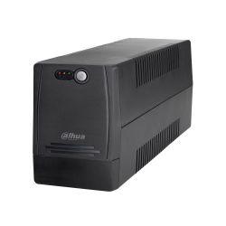 Dahua PFM350-360 SAI Uninterruptible Power Supply…