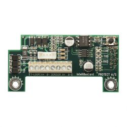 PROTECT PROT-31 IntelliBusCardT Card