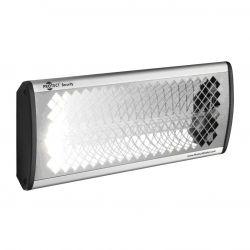 PROTECT PROT-13 High speed strobe light