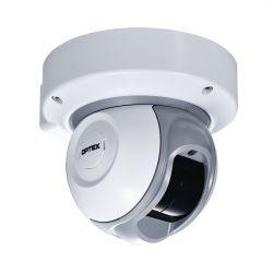 Optex RLS-2020I Detector de escaneo láser Redscan Mini de…