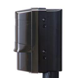 Optex BC-3 Cubierta trasera para barreras de infrarrojos de…