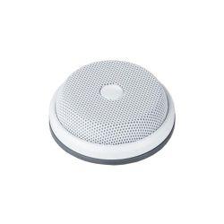 Dahua HAP320 Omnidirectional microphone Scope 10 ~ 150 m²