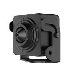Hyundai HYU-404 Day/night IP camera. H.265/H.264/MJPEG