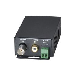 Airspace CHB001HM High frequency interference block (RF…