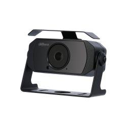 Dahua HAC-HMW3200 HDCVI special camera for vehicles with Smart…
