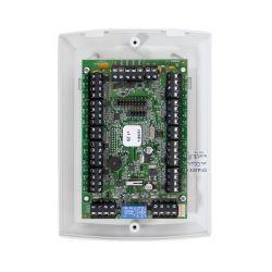 Pyronix FPPCX-RIX8+ Repetidor RS485 para ampliar el alcance del…