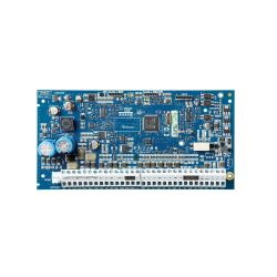 Visonic VISONIC-167 PowerSeries Neo control panel from 6 to 16…