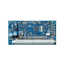 Visonic VISONIC-168 PowerSeries Neo control panel from 8 to 64…