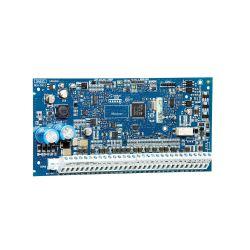 Visonic VISONIC-169 PowerSeries Neo control panel from 8 to 128…