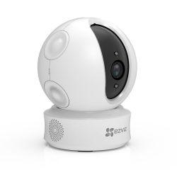 Ezviz by Hikvision CS-CV246-B0-3B2WFR WiFi IP EZVIZ camera of…