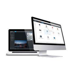 Dahua DSSPro-Base-License DAHUA DSS Pro Software License