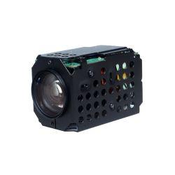 Dahua CA-HZ2030T Camera module with 30x optical zoom
