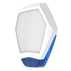 Texecom WDB-0001 Cubierta frontal Odyssey X3 en color…