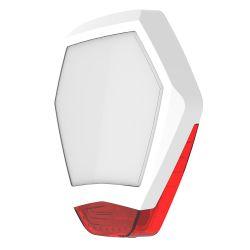 Texecom WDB-0002 Cubierta frontal Odyssey X3 en color…