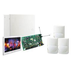 Paradox KITTACTIL7MG5050OPTEX1 Optex Paradox kit consisting of:…