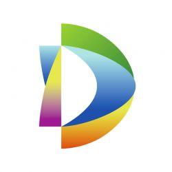 Dahua DSSPro-LPR-Channel 1 LPR channel license for DSS EXPRESS…