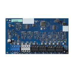 DSC HSM3408 Fully programmable 8-zone expander for PowerSeries…