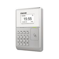 Anviz OC500 Access control and presence Anviz terminal