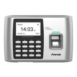 Anviz A300IDWIFI Access control and presence terminal - Anviz