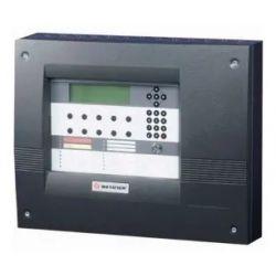 Notifier by Honeywell ID3004-4-001 Kit para montaje de sistema…