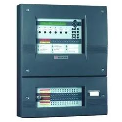 Notifier by Honeywell ID3008-4-001 Kit para montaje de sistema…