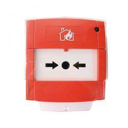 Notifier by Honeywell M5A-RP02FF-N026-41 Pulsador de alarma…