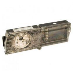 Notifier by Honeywell D2E Accesorio para la detección de humo…