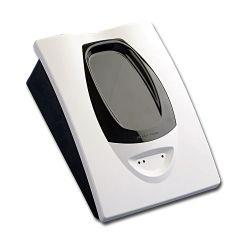 Notifier by Honeywell 6500R Barrera convencional para detección…