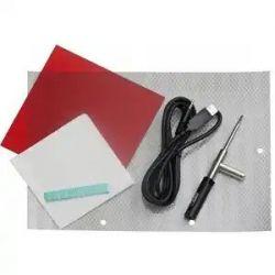 Honeywell OSID-INST Kit instalación OSID con herramienta laser,…