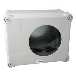 Honeywell OSID-EHI Caja de protección IP66 para Receptor OSID.