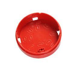 Honeywell CSR Paquete de 5 bases estándar color rojo