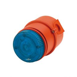 Notifier by Honeywell IS-mC1-BL IS-mC1-BL Combination of LED…