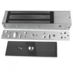 Honeywell RPS-1392 RPS-1392 electromagnet for emergency doors…