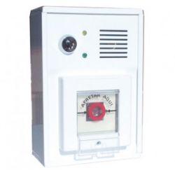 Notifier by Honeywell C-2498 Control unit for emergency doors